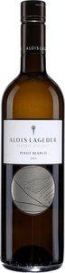 Alois Lageder Pinot Bianco 2017, Alto Adige O Dell'alto Adige Bottle