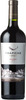 Clone_wine_105014_thumbnail