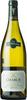 La Chablisienne Chablis Cuvée La Sereine 2015 Bottle