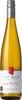 Flat Rock Riesling 2016, VQA Twenty Mile Bench, Niagara Escarpment Bottle