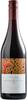 Leeuwin Art Series Shiraz 2014, Margaret River, Western Australia Bottle