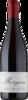 Clone_wine_110901_thumbnail