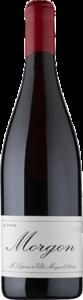 Morgon Marcel Lapierre 2017 (1500ml) Bottle