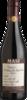 Masi Mazzano Amarone Della Valpolicella Classico 2012, Doc Bottle