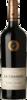 La Chamiza Polo Profesional Cabernet Sauvignon 2017, Mendoza Bottle
