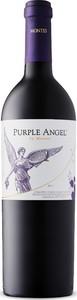 Montes Purple Angel 2015, Do Colchagua Valley Bottle