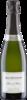 Clone_wine_85514_thumbnail