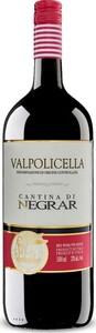 Cantina Di Negrar Valpolicella 2017, Doc (1500ml) Bottle