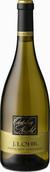 J. Lohr October Night Chardonnay 2016, Arroyo Seco, Monterey County