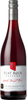 Flat Rock Cellars Pinot Noir 2017, Twenty Mile Bench Bottle