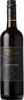 Trius Cabernet Sauvignon 2017, VQA Niagara Peninsula Bottle