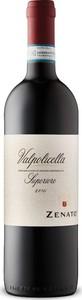 Zenato Valpolicella Superiore 2016, Doc Bottle