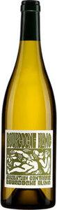 La Sœur Cadette Bourgogne 2017 Bottle