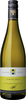 Tawse Growers Blend Sauvignon Blanc 2017, Niagara Peninsula Bottle