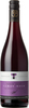 Tawse Gamay Noir Redfoot Vineyard 2016, Niagara Peninsula Bottle