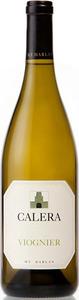 Calera Viognier 2012, Central Coast Bottle