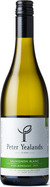 Peter Yealands Sauvignon Blanc 2018, Marlborough
