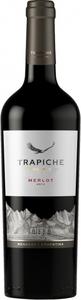 Trapiche Reserve Merlot 2017 Bottle
