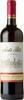 Clone_wine_102032_thumbnail