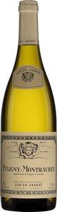 Louis Jadot Puligny Montrachet 2015 Bottle