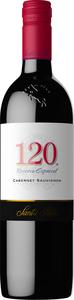 Santa Rita 120 Cabernet Sauvignon 2017 Bottle