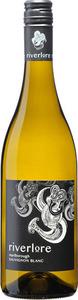 Riverlore Sauvignon Blanc 2018, Marlborough Bottle