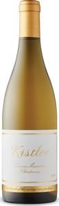 Kistler Sonoma Mountain Chardonnay 2016, Sonoma Mountain, Sonoma County Bottle