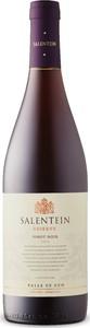 Salentein Reserve Pinot Noir 2016, Uco Valley, Mendoza Bottle