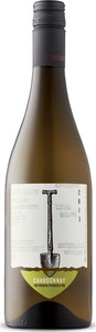 Redstone Chardonnay 2015, VQA Niagara Peninsula Bottle