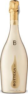 Bottega Gold Prosecco, Doc Treviso, Veneto, Italy Bottle