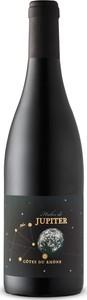 Halos De Jupiter Côtes Du Rhône 2016, Ac Bottle