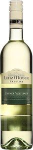 Lenz Moser Prestige Grüner Veltliner 2016, Niederösterreich Bottle