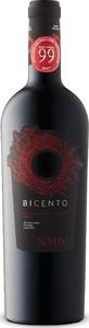Nativ Bicento 2013, Doc Irpinia Campi Taurasini Bottle