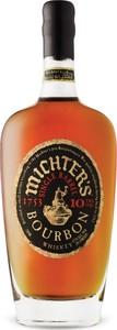 Michter's 10 Year Old Kentucky Straight Bourbon Bottle