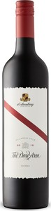 D'arenberg The Dead Arm Shiraz 2015, Mclaren Vale Bottle
