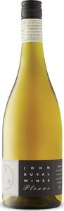 John Duval Plexus White 2016, Barossa Valley Bottle