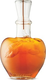 G.E. Massenez Vieux Calvados, Ac (700ml) Bottle