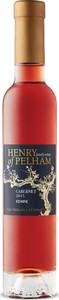 Henry Of Pelham Cabernet Icewine 2015, VQA Niagara Peninsula, Ontario (200ml) Bottle
