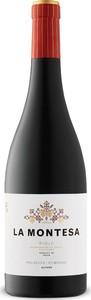 Palacios Remondo La Montesa Crianza 2015, Doca Rioja Bottle