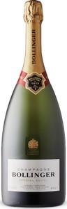 Bollinger Special Cuvée Brut Champagne, Ac (1500ml) Bottle