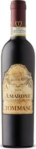 Tommasi Amarone Della Valpolicella Classico 2013, Docg (375ml) Bottle