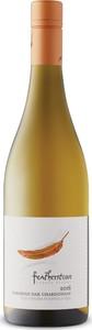 Featherstone Canadian Oak Chardonnay 2016, VQA Niagara Peninsula Bottle