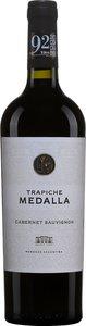 Trapiche Medalla Cabernet Sauvignon 2014 Bottle