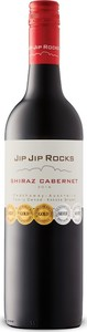 Jip Jip Rocks Shiraz/Cabernet 2016, Padthaway, South Australia Bottle