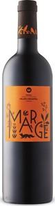 Celler De L'encastell Marge 2014, Doq Priorat Bottle