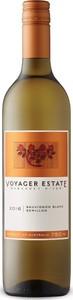 Voyager Sauvignon Blanc/Semillon 2016, Margaret River Bottle