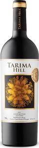 Tarima Hill Monastrell 2015, Old Vines, Do Alicante Bottle