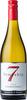 Township 7 Chardonnay 2017, BC VQA Okanagan Valley Bottle