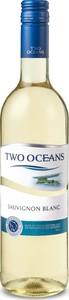 Two Oceans Sauvignon Blanc 2018 Bottle