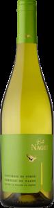 Buti Nages Blanc 2017, Costières De Nîmes Bottle